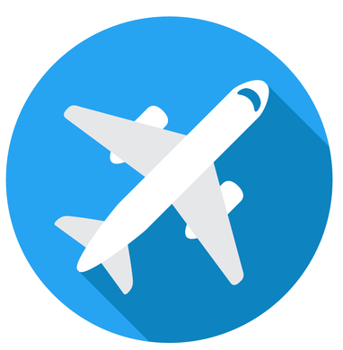 vtc-aeroport-lyon-petits-prix_